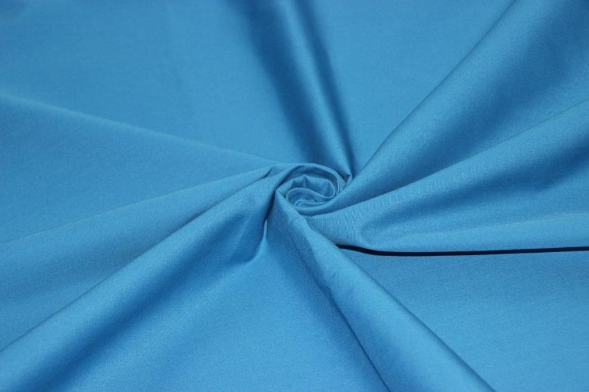 Vải thun lạnh, chất liệu hàng đầu để may quần áo bóng đá