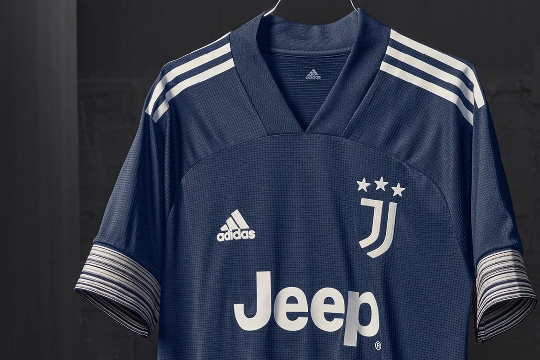 Vị trí 10 không ai khác ngoài đội tuyển Juventus